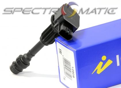 12809 - ignition coil NISSAN CUBE MICRA NOTE