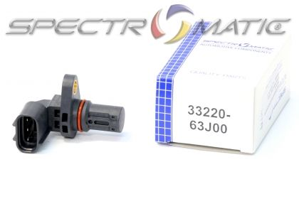 33220-63J00 sensor SUZUKI IGNIS WAGON R+ LIANA SWIFT SX4 GRAND VITARA