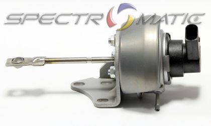 775517-0001 actuator turbo 1.6 TDI GOLF 5 GOLF 6 PASSAT BEETLE CADDY AUDI A3
