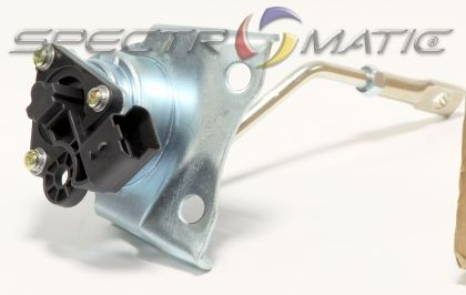 49373-02003 actuator turbo 1.6 HDI 1.6 TDCi FORD FIESTA PEUGEOT 208 308