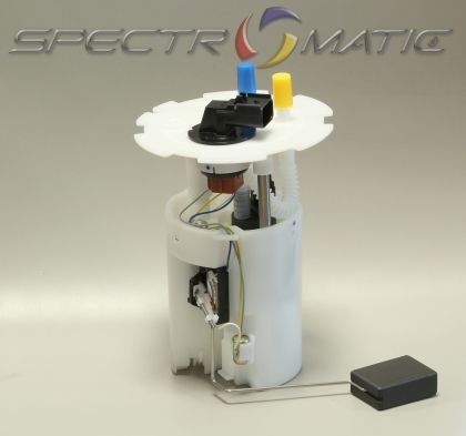 96495939 J - fuel pump CHEVROLET NUBIRA AVEO 1.6