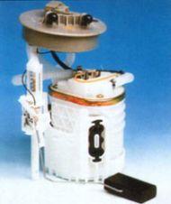 50004 A - fuel pump