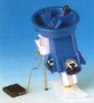 50031 (VDO 228-222-005-003Z) - fuel pump
