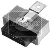59153 - relay fuel pump FIAT 7767971  BITRON NDRD240113