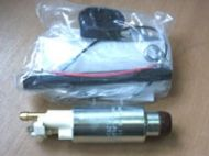 5CA 234 - fuel pump
