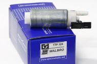 TTP 324 /TTP556/ - fuel pump VOLVO S40 V40 1.6 1.8 2.0 1525F8 1525H8