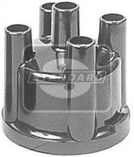 44550 distributor cap SKODA 105,120 FAVORIT RAPID 113-911051