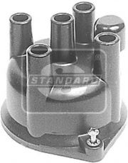 45460 distributor cap NISSAN MICRA PICK UP SUNNY VANETTE 22162-23G15