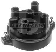 46967 distributor cap NISSAN SUNNY T49671