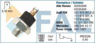 11060 oil pressure switch SW /7.0007-C/