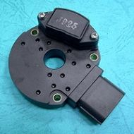 J925 ignition module MAZDA MX-5 T1T49171 NISSAN SERENA