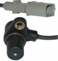 06A 906 433F sensor AUDI A4 2.0 FSI 0261210165
