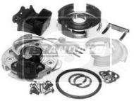 14006 sensor ( 1.956.193 ) SAAB 900 SEAT IBIZA MALAGA VW GOLF 2 JETTA POLO 1237011076