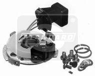 14007 sensor AUDI 80 90 COUPE SEAT TOLEDO VW GOLF GOLF 2 PASSAT SANTANA 1237011116