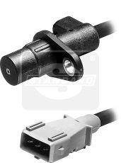18759 sensor, ( 1.953.044 ) CITROEN BX XM PEUGEOT 309 405 605 96067317