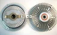 0002005122 clutch, radiator fan /МВ/