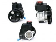 SP-082 /9631411580/ steering pump