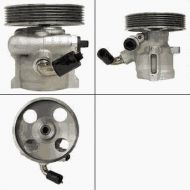 SP-318 /9625148380/ steering pump