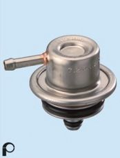 7.21548.50 control valve, fuel pressure 1721992 0280160503 0280160567 978F9C968AA