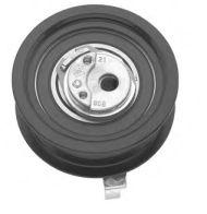 038 109 243D  belt tensioner
