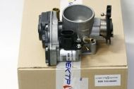 058 133 063 H - throttle body AUDI A4 A6 VW PASSAT 1.6 1.8 058133063H 408237212002Z