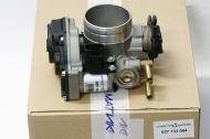 037 133 064 - throttle body SEAT CORDOBA IBIZA TOLEDO VW CORADO GOLF 3 PASSAT VENTO 2.0 037133064 408237111002Z