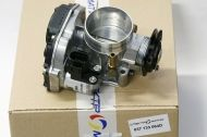 037 133 064 D - throttle body SEAT CORDOBA IBIZA VW GOLF 3 4 PASSAT POLO VENTO 1.6 037133064D 408237111008Z