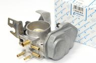 7.22334.00.0 - throttle body OPEL ASTRA G VECTRA B ZAFIRA A 1.8 16V 90536084