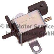7.02084.04 Reversing valve EGR