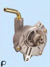 7.24807.72 vacuum pump