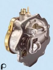 7.20607.74 vacuum pump