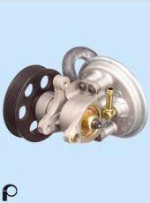 7.24808.04 vacuum pump
