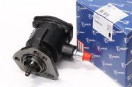 7.24806.05 vacuum pump
