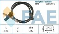 79019 sensor 30816491 VOLVO V40 S40 1.8 2.0 1.6 30816491-2
