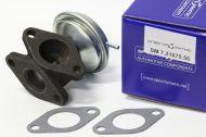 SM 7.21675.56 - EGR valve VOLVO 850 S70 S80 V70 2.5 TDI 91799320 721675560