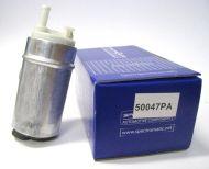 50047 PA - fuel pump BMW E46 16141184276 16146752499 16146766942 228222009002Z