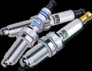Z9/14R-8 DUX spark plug