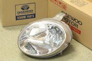 96314268 -/96507853/ HEAD LAMP LH