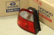96304616 -/96500229/ REAR LAMP LH LANOS