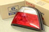 96187408 LAMP-TAIL LH-NEXIA