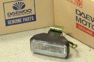 83202-05100 LAMP ASSY FOG RH