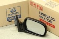96178699 Outside Mirror RIGHT-NEXIA