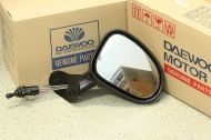 96323345S-Outside Mirror MATIZ