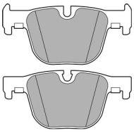 OE 34 21 6 850 570 - Brake Pad Set, disc brake