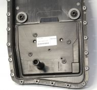 OE 24 11 7 571 217 - Oil Pan, automatic transmission