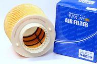 4F0 133 843 # air filter