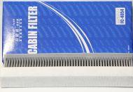 169 830 02 18 # filter, interior air