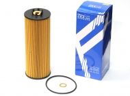 059 115 561B # oil filter