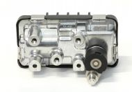 G049 (823631-1) actuator turbo MERCEDES SPRINTER OM646