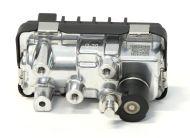 G020 (776470-1) actuator turbo 3.0 TDi PORSCHE CAYENNE AUDI Q7 A6 VW PHAETON TOUAREG